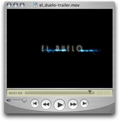 View Trailer!